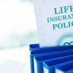 How Much Life Insurance Do I Need - Policy Master